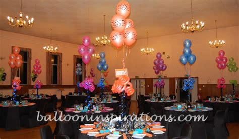 musical themed decorations use the form below to delete this themed bat mitzvah