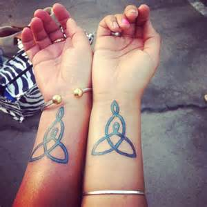Friend matching tattoos best friends tattoos for friends car pictures