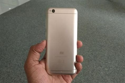 Xiaomi Redmi 5a By Rizky Store xiaomi redmi 5a everything you need to about the