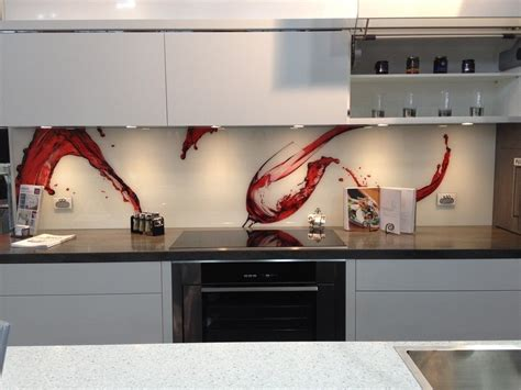 the 25 best printed glass splashbacks ideas on pinterest the complete glass service in cardiff newport and the