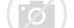 Emoticones De Facebook