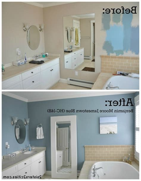 best paint finish for bathroom best paint finish for bathroom medium size of grade