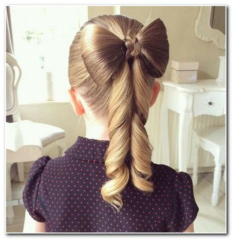 Day Of School Hairstyles by Day Of School Hairstyles Hairstyles By Unixcode