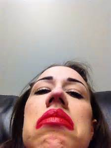 Search Miranda Sings On Tumblr Pictures » Home Design 2017