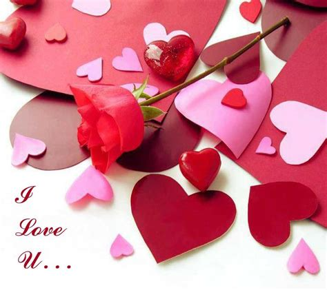 advance valentines day day quotes advance