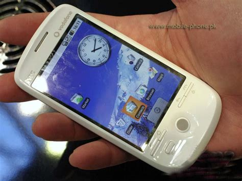 themes for htc magic htc magic price pakistan mobile specification