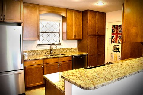 home depot bathroom renovations home depot bathroom remodeling photos and products ideas