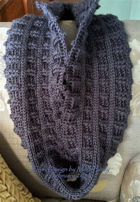 free pattern on ravelry quincy cowl by merri purdy free crochet pattern