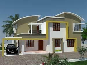Design ideas besides neutral kitchen ideas besides home office paint