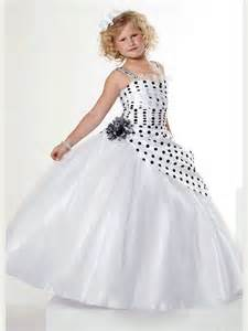 Cute party dresses for girls cute party dresses for women