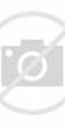 Goku Super Saiyan 5