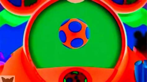 Mickey Mouse Clubhouse Where Is Toodles mickey mouse clubhouse toodles soccer interactive