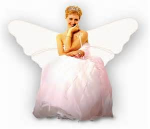 Tooth fairy real related keywords amp suggestions tooth fairy real
