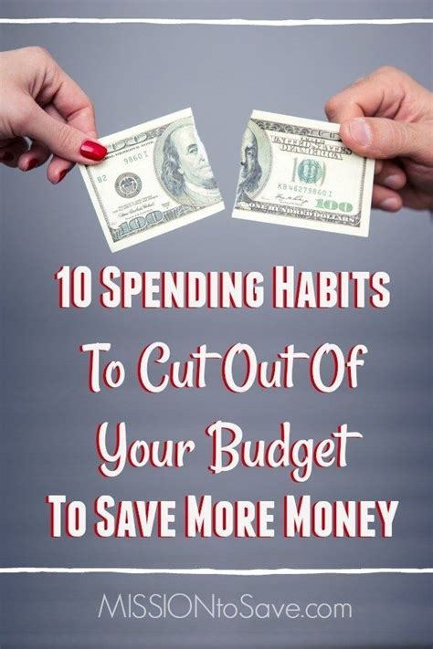 9 Tips On How To Save Money Without To Give Up Dinning Out by 3050 Best Save Money Tips Tricks Images On