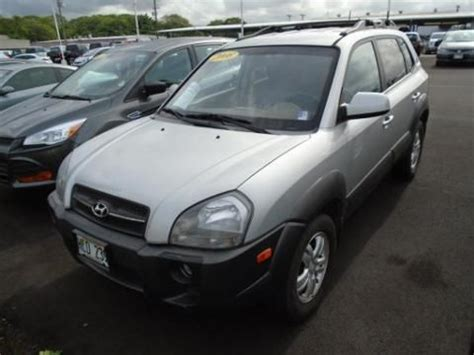 boat dealers tucson hyundai tucson 2008 boats for sale
