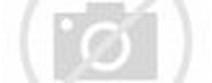 Facebook Cover Crazy Girl