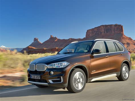 car bmw x5 2014 bmw x5 pricing announced ahead of south african