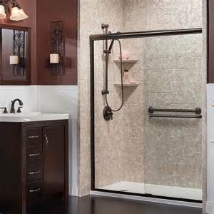 Bathtub Liners Cost Bathtub Insert For Shower Bathtub Shower Liner Stunning