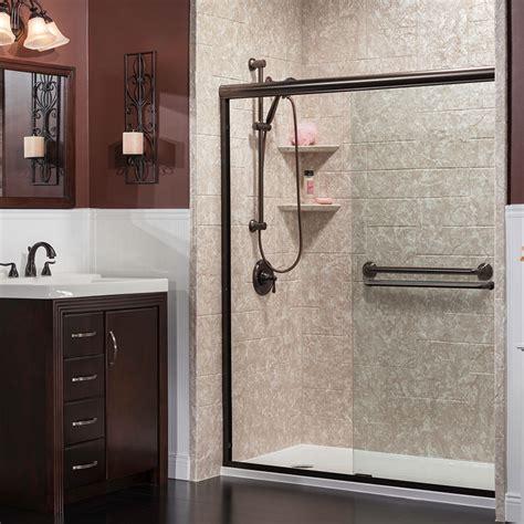 Bath wraps bathroom remodeling goenoeng