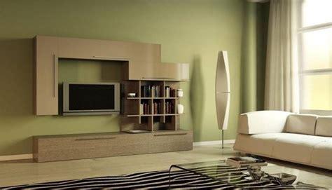 colori per soggiorni colore delle pareti casa fai da te