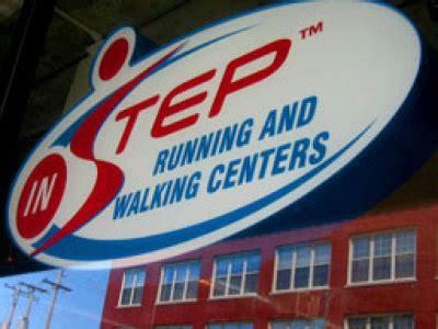 running shoes milwaukee running shoe store milwaukee 28 images running shoe