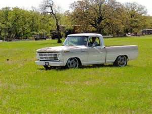 69 ford f100 fast n loud rods rat rods