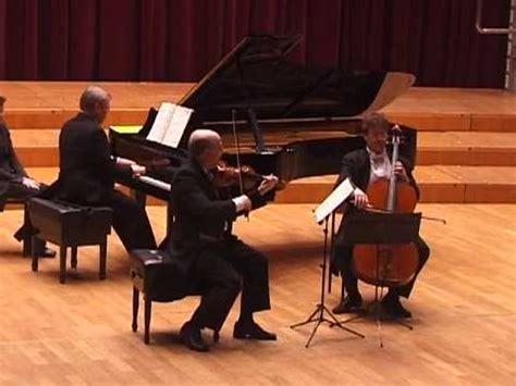 la orquesta de c 225 mara la orquesta de c 225 mara