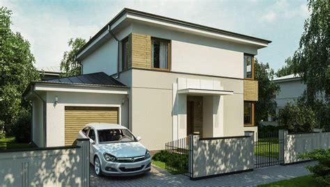 Duplex Home Interior Design by Proiect Casa Cu Etaj Er47012 Proiecte De Case Proiecte