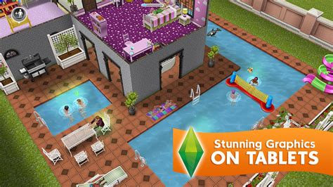home design story google play the sims freeplay android apps on google play