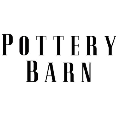 Where Are Pottery Barn Gift Cards Sold - scottsdale az pottery barn scottsdale quarter