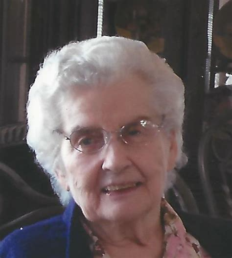 obituary of miriam ridge pugh funeral home serving