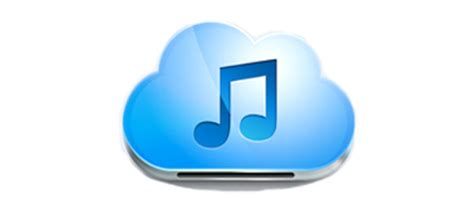 mp3 download app for android/iphone to make free mp3 downloads