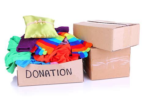 Charming Church Clothing Donation #5: O-DONATE-CLOTHES-facebook.jpg