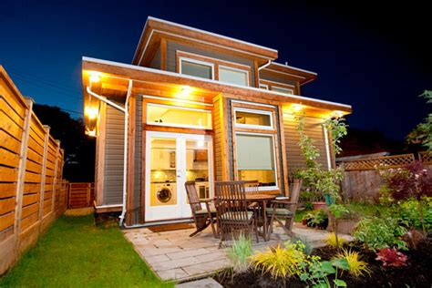 small homes that live large exles of tiny homes 3 tiny homes that are living large