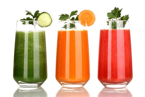 Best Way To Detox After A Cruise by Detox Jpg