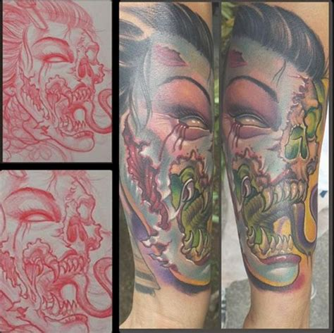 how to pick a tattoo artist 148 best images about yallzee s of the day on