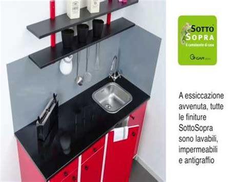 cambiare vasca da bagno senza togliere vecchia mobili della cucina laccati o in laminato formica doovi