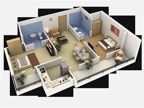 house three bedroom 23 beautiful 3 bedroom house interior design rbservis com