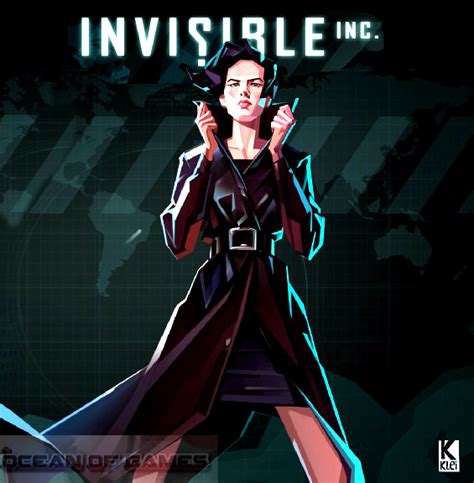 invisible inc free pc download invisible inc free download online games ocean