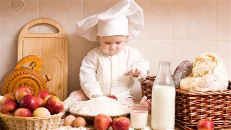cucina baby chef food for thought lessons from masterchef junior ladyclever