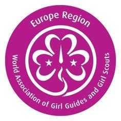 World Guiding On Pinterest Girl Guides Girl Scouts And
