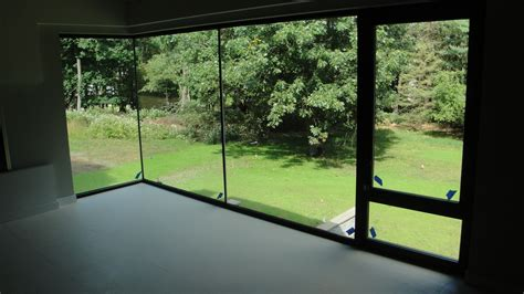 glass partition walls for home hoboken glass partition walls florian glass