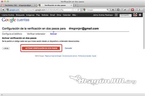 banco wells fargo abierto configurar gmail seguro 6 dragonjar seguridad inform 225 tica