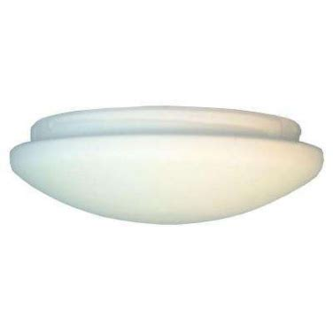 hton bay ceiling fan replacement parts ceiling light glass cover replacement hton bay ceiling