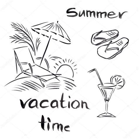 imagenes de verano blanco y negro zwart wit afbeelding van thema s zomer roeping