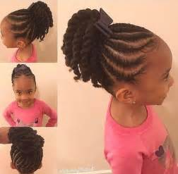 hair styles for a two year best 25 natural kids hairstyles ideas on pinterest