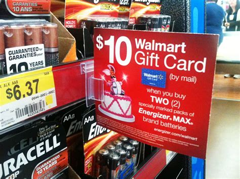 Make Cards At Walmart - happy birthday energizer bunny awesome free