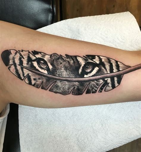 feather tattoo underarm pinterest ein katalog unendlich vieler ideen