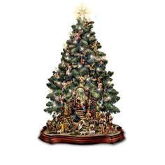 nativity christmas trees and trees on pinterest