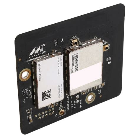 Bor Wireless wireless wifi board card replacement part for